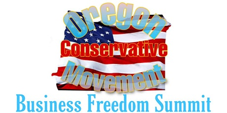 Business Freedom Summit tickets
