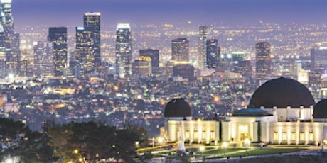 2021 Los Angeles State of Reform Health Policy Conference tickets
