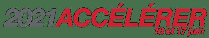 La Conférence nationale 2021 de BNI Canada image