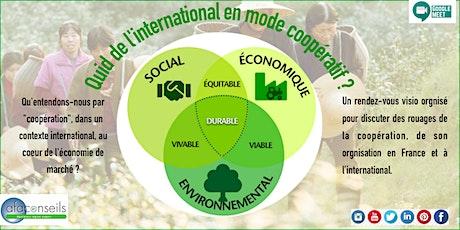 D_Webinaire-Coopération International billets