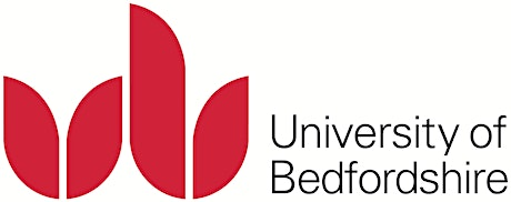 University of Bedfordshire Campus Tour - Luton Campus tickets