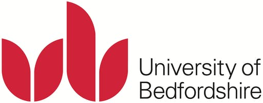 University of Bedfordshire Campus Tour - Luton Campus