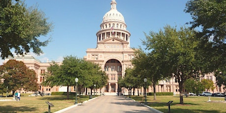 2021 North Texas State of Reform Health Policy Conference tickets