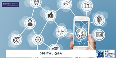Digital Q&A