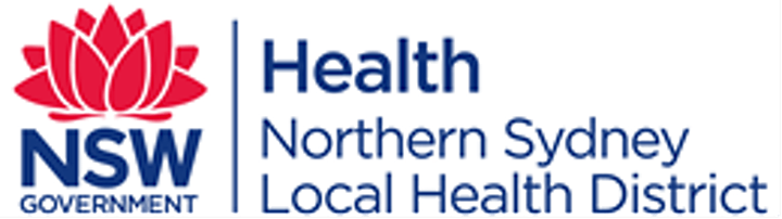 Intellectual Disability Mental Health- For Health Staff image