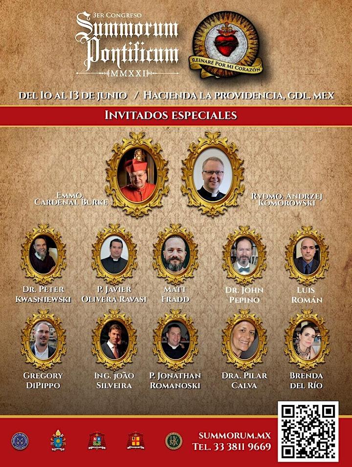 Summorum Pontificum ONLINE Online Access ENGLISH image