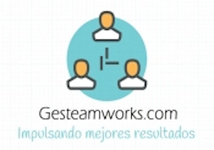 Imagen de Cursos Liderazgo Mejore Productividad Talento RH
