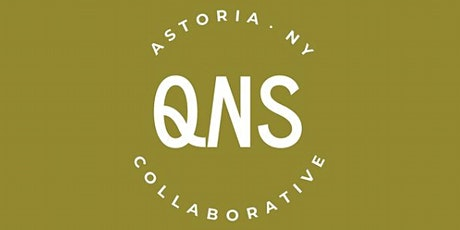 QNS Collaborative - Community Forum 1 (May 20) tickets