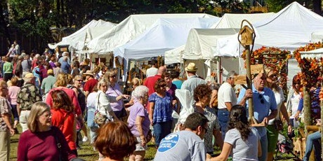 Middleburgh 4th Friday tickets