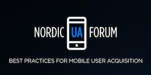 IGDA Nordic UA Forum