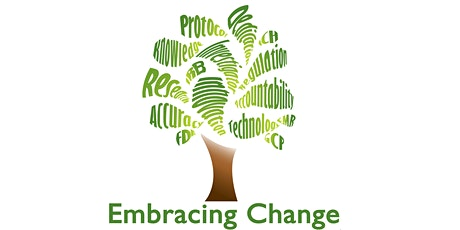 Embracing Change Conference for Clinical Research tickets