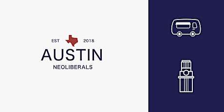 Austin May Chapter Meeting tickets