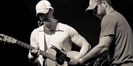 John Capps & Easton Bryant at Yancey's tickets