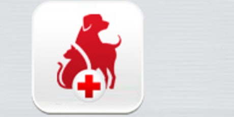 Pet CPR and First Aid - American Red Cross tickets