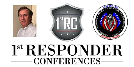 First Responder Resiliency Advantage tickets