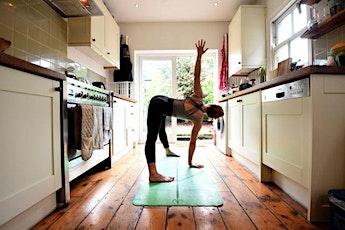 Morning Yoga billets