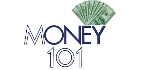 Money 101 New Braunfels tickets
