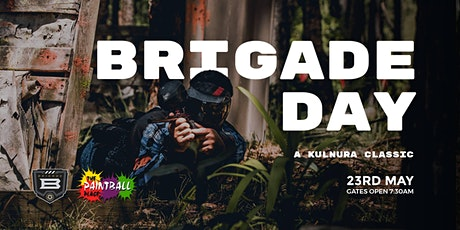 Brigade Day: Kulnura Classic tickets