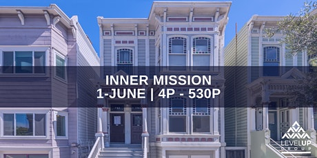 Inner Mission Home Selling Workshop bilhetes