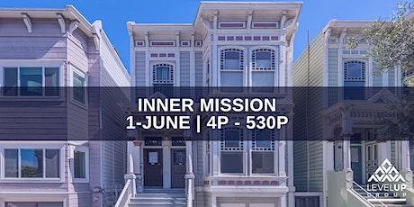 Inner Mission Home Selling Workshop bilhetes