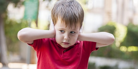 Understanding the Deficits of Autism in Your Child tickets