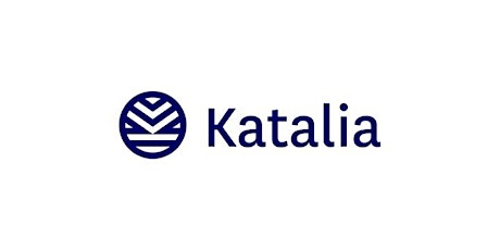 Meet Your Neighbours at Katalia tickets