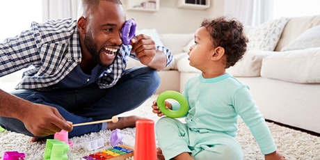 Fostering Independence From Early Childhood to Adulthood tickets
