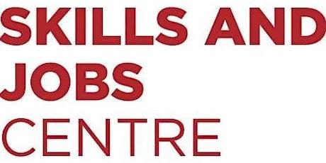 Transferable Skills tickets