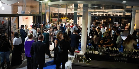 International Education Industry Drinks - Sydney tickets