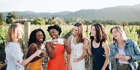 Wine Tasting Fundraiser for Oconomowoc Public Education Foundation tickets