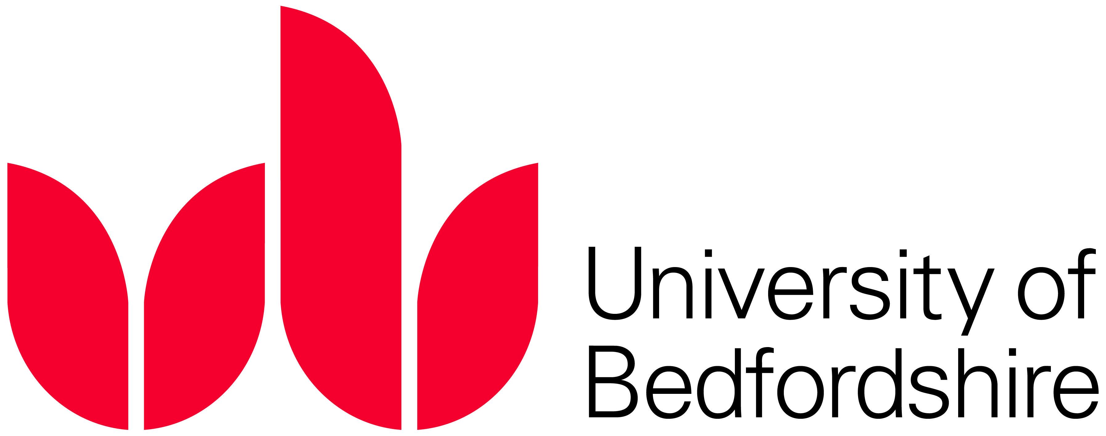University of Bedfordshire Campus Tour - Bedf
