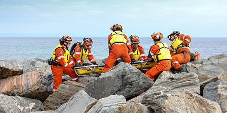 SES Volunteer Recruitment Day Time Info Session for Southern Adelaide tickets