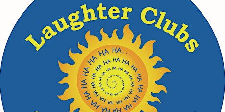 Laughter Clubs SA Saturdays tickets