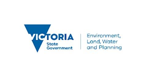 Victorian Energy Upgrades Webinar tickets