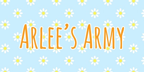 Arlee's Army Fun Day and Bloody Drive tickets
