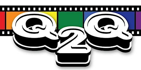 Queer2Queer Film Festival - Sprint 2021 tickets