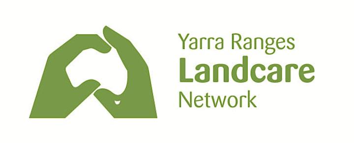 Farm Dam Management to reduce Carbon Emissions & Gruyere Landcare Re-Group image