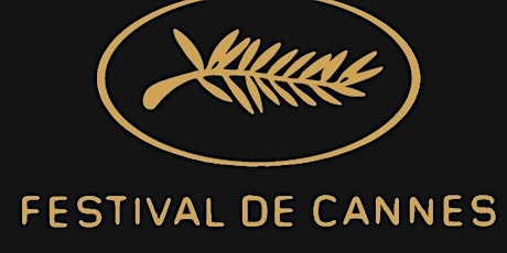 2021 Cannes Film Festival tickets