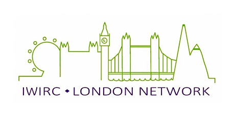 Be Inspired: IWIRC London Network: Resilience in the Pandemic tickets