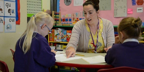 Hatton Teaching School Alliance Open Morning tickets