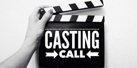 Female Model Casting Call: Boutique designer photo shoot opportunities tickets