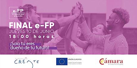 FINAL e-FP 2021 entradas