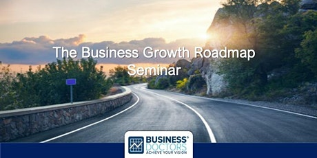 Business Growth Roadmap - Engineering & Manufacturing Network tickets