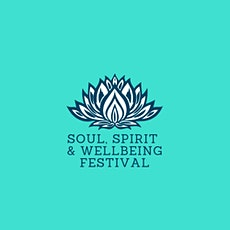 SOUL SPIRIT & WELLBEING FESTIVAL tickets