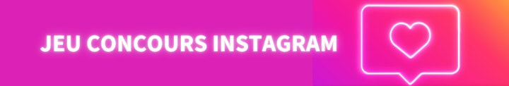 Image pour #Influence Ton Business