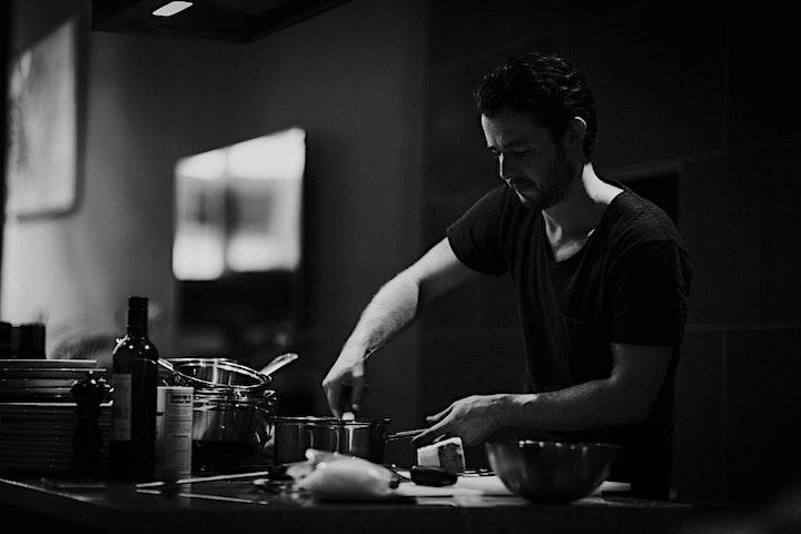 Emilia Romagna - 'The Heart of Italian Cooking' image