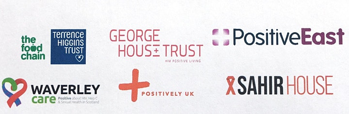 UK AIDS Memorial Quilts Display image