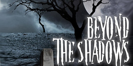 Beyond the Shadows of Williamsburg tickets