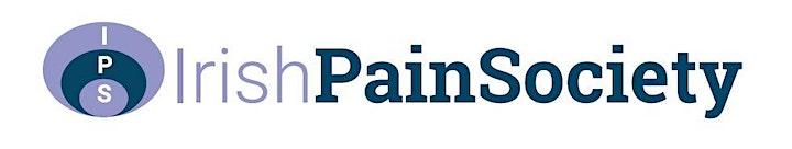 Irish Pain Society Annual Scientific Meeting image