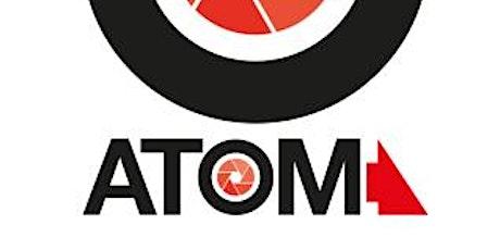ATOM QLD Australian Curriculum Review Consultation Event 2 online tickets